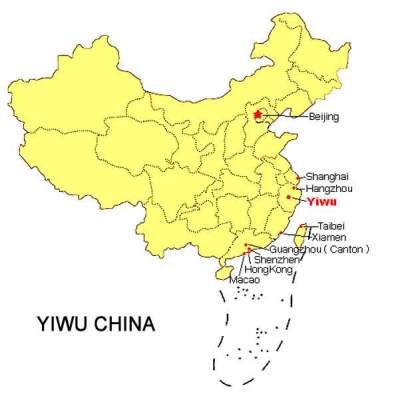 b2ap3_thumbnail_yiwu-china.jpg